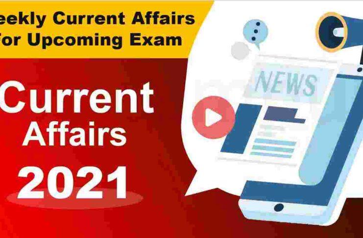 Current_Affairs_2021